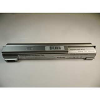 Sony Laptop Computer Battery NSN980
