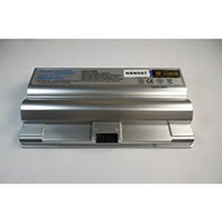 Sony Laptop Computer Battery NSN997