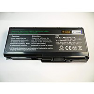 Toshiba Laptop Computer Battery NTB1043