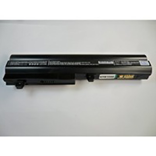 Toshiba Laptop Computer Battery NTB1098