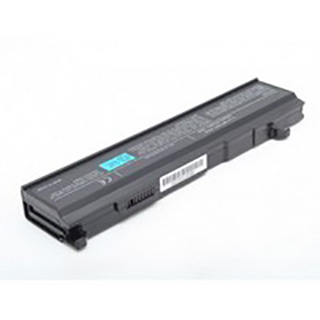 Toshiba Laptop Computer Battery NTB705