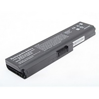 Toshiba Laptop Computer Battery NTB741