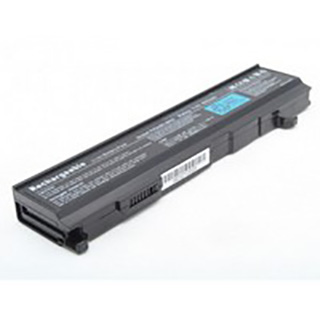 Toshiba Laptop Computer Battery NTB743