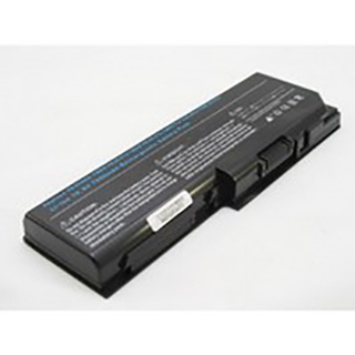 Toshiba Laptop Computer Battery NTB745