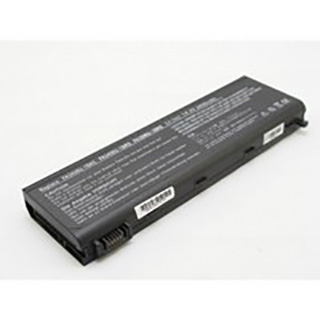 Toshiba Laptop Computer Battery NTB787