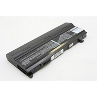 Toshiba Laptop Computer Battery NTB858