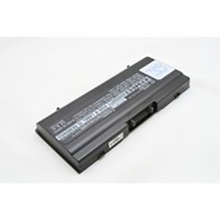 Toshiba Laptop Computer Battery NTB859