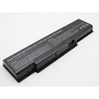 Toshiba Laptop Computer Battery NTB861