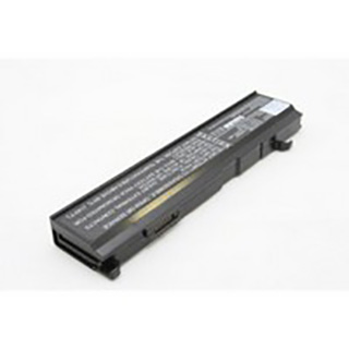 Toshiba Laptop Computer Battery NTB896