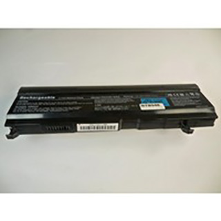 Toshiba Laptop Computer Battery NTB948